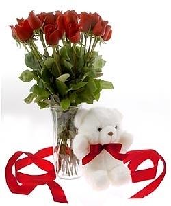 Flowers in Karnal - Flowers Delivery in Karnal | Send Flowers Karnal | florist in delhi | Scoop.it