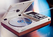 Remember when video discs were the size of LPs? | Gear, Gadgets & Gizmos | Scoop.it