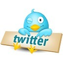 100 Things to Tweet About Besides Yourself! | Social Media Today | Social Media and the Future of Education | Scoop.it