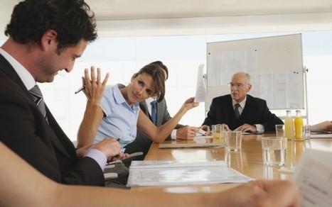 Négociation : astuces incontournables pour trouver le compromis | Accompagnement du changement, Management, Coaching et Formation | Scoop.it