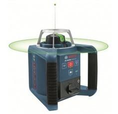 Le laser automatique : un outil pour bricoleurs chevronnés | Le bricolage et les loisirs créatifs par Maison Blog | Scoop.it