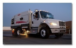 The Responsibilities Involved in Buying Vacuum Trucks for Sale | Haaker Equipment Company | Scoop.it