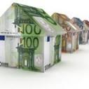Demander l'annulation d'un prêt bancaire quand le vendeur renonce à la vente immobilière | IMMOBILIER 2015 | Scoop.it