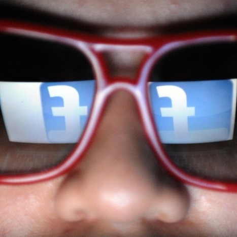 Facebook Releases First Transparency Report | The Future of Social Media: Trends, Signals, Analysis, News | Scoop.it