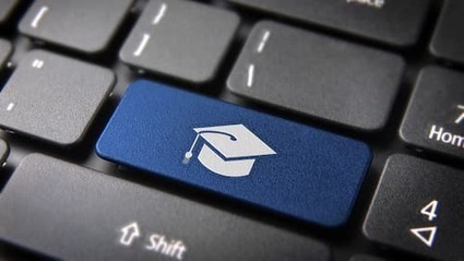 FutureLearn to enable study on Moocs to count towards a degree | The MOOC Observatory | Scoop.it
