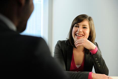 Are 'stay interviews' the key to improving retention at your company? | Autodesarrollo, liderazgo y gestión de personas: tendencias y novedades | Scoop.it