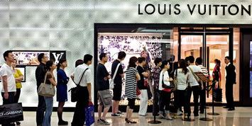 Le luxe, monnaie d'échange de Pékin | Travel Retail | Scoop.it