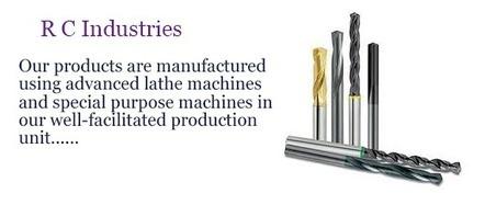 Fire Doors Manufacturers In India | RC Industries | Scoop.it