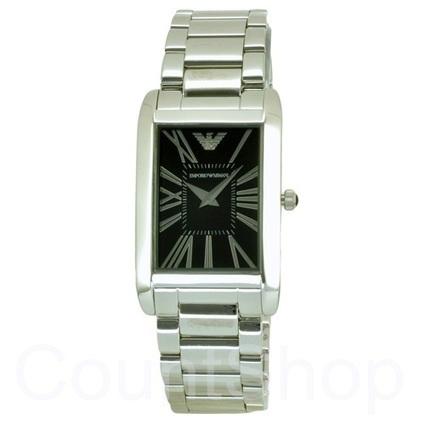 Buy Armani Super Slim AR2054 Watch online   Armani Watches   Scoop.it