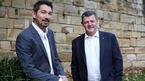 SAP's $1m boost to indigenous scholarships - The Australian | Aboriginal and Torres Strait Islander Culture | Scoop.it
