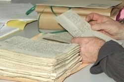 Loire : Initiation à la recherche dans le cadastre | En remontant le temps | Scoop.it