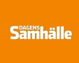 Skolan missar ett generöst beslutsunderlag - Dagens Samhälle | A teacher's collection | Scoop.it