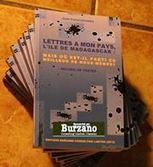 Lettres à mon pays, l'Ile de Madagascar   Lettres à mon pays, l'ile de Madagascar   Scoop.it