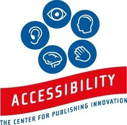 Guest Post,  Darrell Gunter: Accessibility Is The New Innovation | Scholarly Kitchen | Accessible Educational Materials | Scoop.it