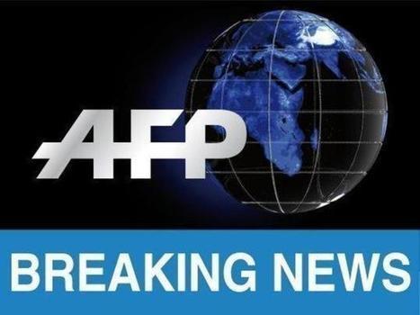 Oil tanker hijacked off Nigeria, one dead: Greek coastguard | Maritime piracy | Scoop.it
