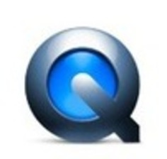 Mac 101: QuickTime Player | Sex Work | Scoop.it