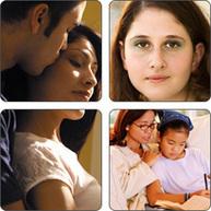 Infección - Enfermedades de Transmisión Sexual | Información para adolescentes: En este sitio podrás acceder a temas que pueden interesarte! (Comité de extensión Rama de Adolescencia) | Scoop.it
