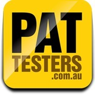 Portable Appliance Testing Training for Checking Safety of Electrical Equipments | Facilities Management | Scoop.it