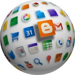 Free Template Provider Collection Google Blogger 2014 Magazine | howexplain | Scoop.it