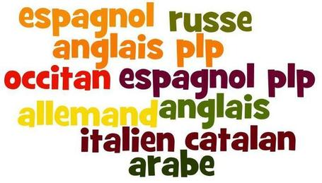 Interlangues - TICE | ac-montpellier.fr | ICT tips & tools, tracks & trails and... questioning them all ! | Scoop.it