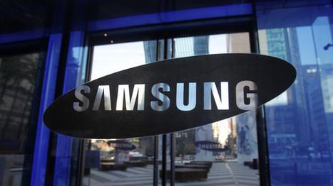 Galaxy S5: probabile arrivo a sorpresa in Gennaio | Angariblog.net | AngariBlog | Scoop.it