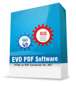 Free PDF Converter. Convert from HTML To PDF online. Web page to pdf. URL to PDF Converter. | ELT Web | Scoop.it