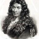Jean-Baptiste Lully – Marche pour la cérémonie des Turcs | musique classique | Scoop.it