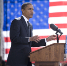 Obama Administration and Fracking Regulation | The Energy Collective | UtilityTree | Scoop.it