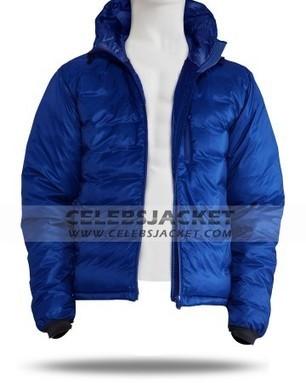 James Bond Blue Spectre jacket   Celebsjacket.com   Scoop.it