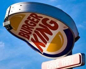 Burger King & Jeep : Quelles leçons tirer des piratages sur Twitter ? | Planete blogs | Scoop.it