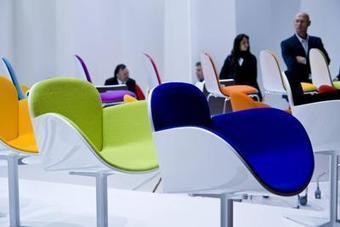 Design: Lidewij Edelkoort preside degli studi alla Parsons Paris - Adnkronos | edelkoort | Scoop.it
