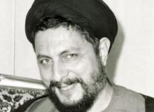 #Iran Has No Clue to Assume #Musa #Sadr Dead | From Tahrir Square | Scoop.it