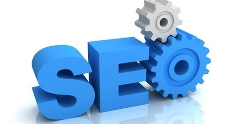 On-Page Optimization for Attorneys - Common SEO Mistakes | Everything Marketing You Can Think Of | Scoop.it