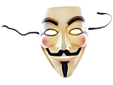 Hackers, le cinquième pouvoir | Cabinet de curiosités numériques | Scoop.it