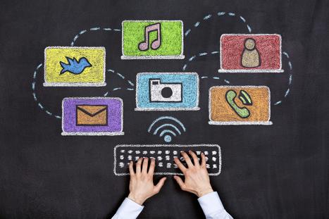 Fare marketing per hotel seguendo i consigli di Steve Jobs   Be Community Manager   Turismo&Territori in Rete   Scoop.it