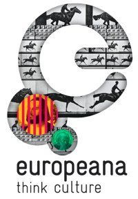 Europe's national librarians support opening up their data via CC0 - Creative Commons   The Information Professional   Scoop.it