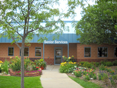 Louisville Recreation & Senior Center | Boulder Seniors | Scoop.it
