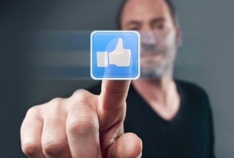 Facebook To Allow Promoted Posts By Users - Technology News - redOrbit | Marketing connecté - Stratégies d'influence autour des médias sociaux | Scoop.it