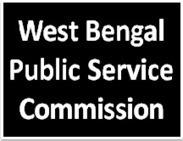 West Bengal PSC Recruitment 2013 Notification 54 Various Vacancies www.pscwb.org.in | JobsBig.com | Jobsbig.com | Scoop.it