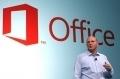 Office 2013 : un lancement à haut risque pour Microsoft   Cloud, SaaS, App Marketplace   Scoop.it