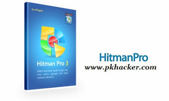 HitmanPro 3.7.8 With 100% Working Serial Keys - Free Download Full Version For Pc | email marketing | Scoop.it