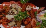 Qawali Restaurant, Delhi Restaurants, Restaurant in New Delhi, Best Indian Restaurants Delhi, Restaurant in Rajouri Garden, Qawali Rseto & Bar, Bar in Delhi, Bar in Rajouri Garden   Qawali Restaurant, Delhi Restaurants, Restaurant in  New Delhi, Best Indian Restaurants Delhi, Restaurant in Rajouri Garden, Qawali Rseto & Bar, Bar in Delhi, Bar in Rajouri Garden   Scoop.it