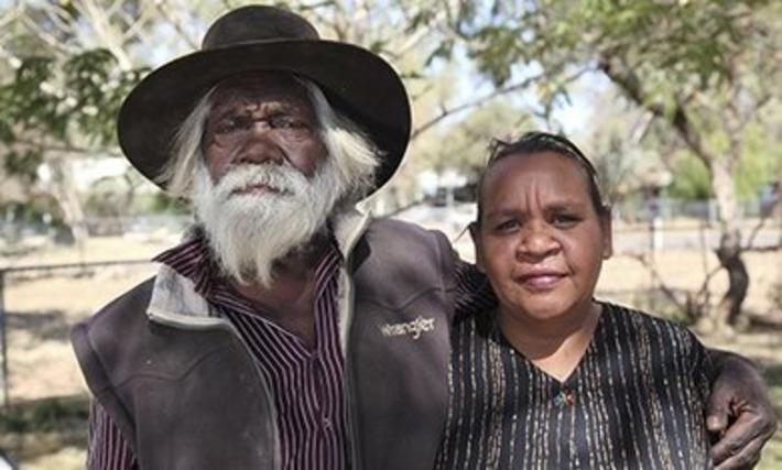 The mismatch between indigenous communities and mining wealth | The Guardian | Kiosque du monde : Océanie | Scoop.it