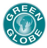 Green Globe 21 [en FRANCAIS] Label et certification internationale pour un tourisme durable | Labels et certifications de tourisme responsable | Scoop.it