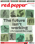Workfare comes to the classroom   Red Pepper   A Sense of the Ridiculous   Scoop.it