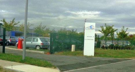 Air Support poursuit son expansion | Les news du Gers : toute l'actualité du gers | Scoop.it