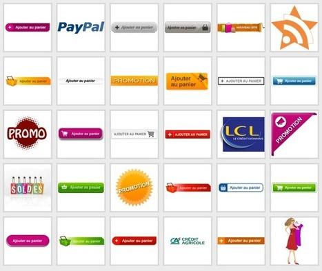 Gratuit : Ecommerce Pictures 2012 banque d'images Licence gratuite spécialisée dans le e-commerce   E-commerce & ventes privées   Scoop.it
