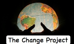 TheChangeProject - GEC2011 Videos & Scoop Its | Cultivating Empathy | Scoop.it