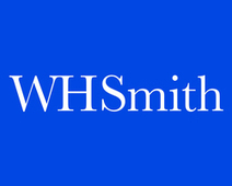 WH Smith expects end of year results to be on track   Independent Retail News   Scoop.it