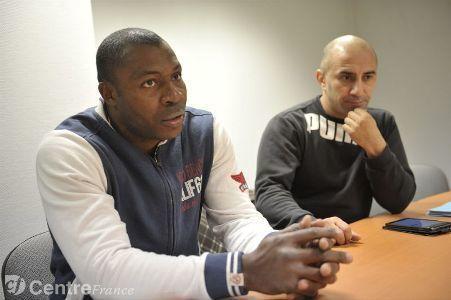 Un champion d'Afrique de boxe menacé d'expulsion en Corrèze | Actions Panafricaines | Scoop.it